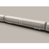 00 37 34 16 generic high speed train 21 4