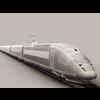 00 37 34 338 generic high speed train 24 4