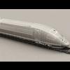 00 37 34 451 generic high speed train wire.1 4