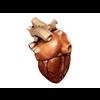 00 37 44 109 heart 04 4