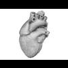 00 37 45 660 heart 09 4