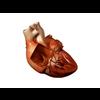 00 37 47 511 heart 16 4