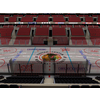 00 38 47 569 hdri hockey 1 .5 4