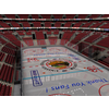00 38 47 620 hdri hockey 1 .6 4