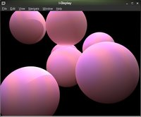 Free simple_subsurfaceptc for Renderman 0.0.1