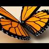 00 39 20 865 monarch 1 4