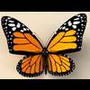 00 39 20 934 monarch 2 4
