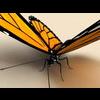 00 39 20 985 monarch 3 4