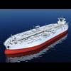 00 39 23 668 oiltanker 01 4
