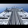 00 39 23 701 oiltanker 02 4