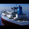 00 39 23 744 oiltanker 03 4