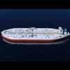 00 39 23 778 oiltanker 04 4