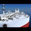 00 39 23 829 oiltanker 05 4