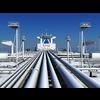 00 39 23 900 oiltanker 06 4
