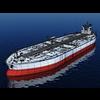 00 39 24 246 oiltanker 09 4