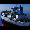 00 39 24 435 oiltanker 11 4