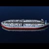 00 39 24 505 oiltanker 12 4