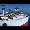 00 39 24 572 oiltanker 13 4