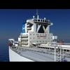 00 39 24 71 oiltanker 08 4