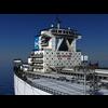 00 39 24 821 oiltanker 16 4