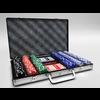 00 39 33 432 poker case 01 4