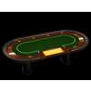 00 39 34 462 poker casino table 01 4