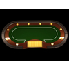 00 39 34 678 poker casino table 02 4