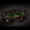 00 39 36 62 poker 01 4
