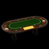 00 39 36 655 poker 05 4