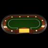 00 39 36 809 poker 06 4