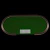 00 39 36 899 poker 08 4