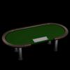 00 39 36 938 poker 09 4