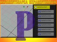 Free HXParentShape for Maya 1.0.0 (maya script)