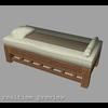 00 39 46 25 lp massage bed thumb02 4