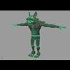 00 39 50 447 werewolf wireframe 4