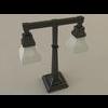 00 39 53 541 traditionallamp 4