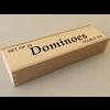 00 39 57 151 dominoes1 4