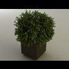 00 40 05 651 planterbox 1 4