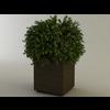 00 40 05 880 planterbox 2 4