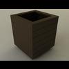 00 40 05 991 planterbox 3 4