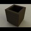 00 40 06 87 planterbox 4 4