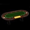 00 40 16 106 poker media table 01 4