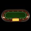 00 40 16 192 poker media table 02 4