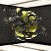 00 40 22 12 axcrack sphere 4