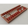 00 40 23 407 abacus 1 4