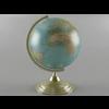 00 40 27 868 globe 4