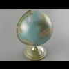 00 40 27 900 globe 1 4