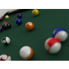 00 40 28 236 pooltable 4