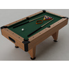 00 40 28 293 pooltable 1 4
