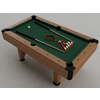 00 40 28 353 pooltable 2 4